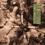 12-On-U-Sound_dub-syndicate