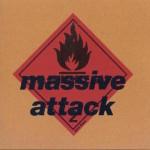 13-Massive-attack