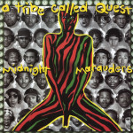16-ATCQ-Midnight-marauder