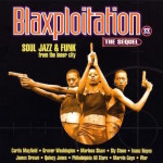 2-Blaxploitation-1