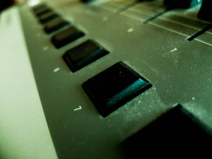 7-Frog-knobs