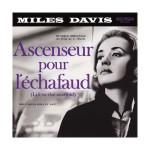 8-Miles-Davis_Ascenseur