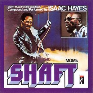 9-Isaac-Haayes_Shaft