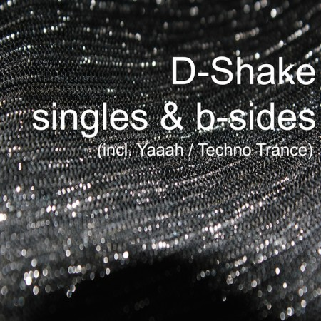 Singles & B-sides (2014)
