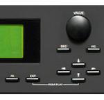 Roland JD 990