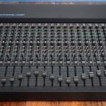Roland Mixer M24E