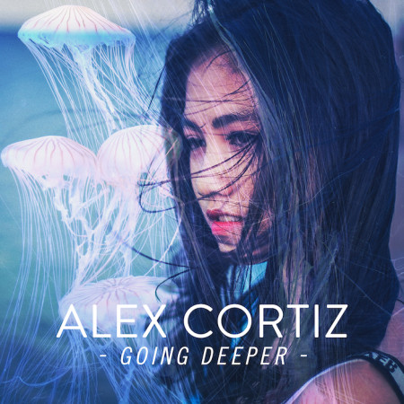 Going-Deeper_cover-artwork