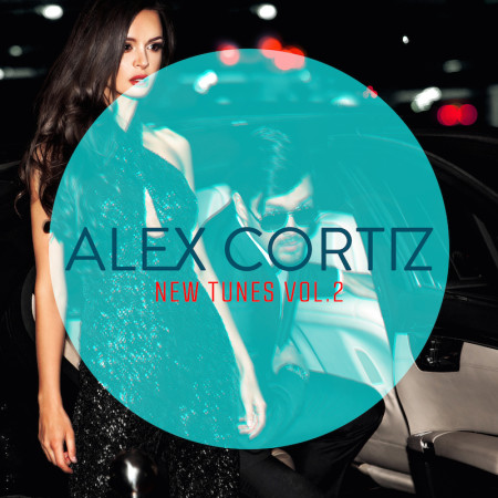 AlexCortiz-New-Tunes-Vol.2-cover-800