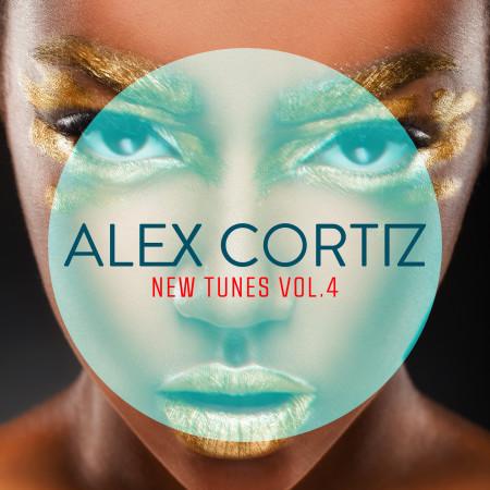 AlexCortiz-NewTunes4-cover-800