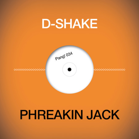 DShake-034-Phreakin-Jack-cover_800