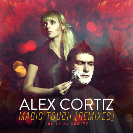 MagicTouch-remixes-the-3rd-coming-cover_800