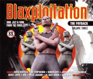 15-blax-3