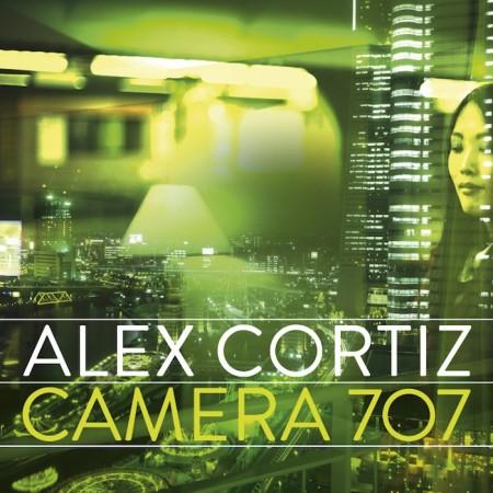 Alex Cortiz - camera 707