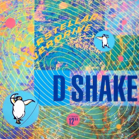 d-shake-insterstellar