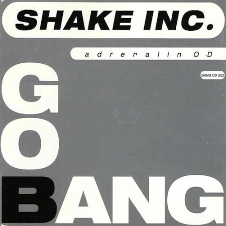 Pang_022_Shake-Inc_Cover_Art