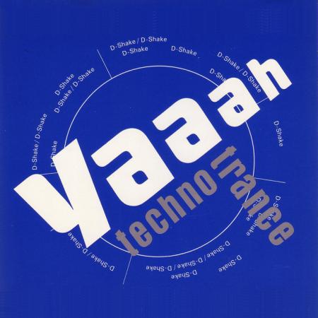 yah_technot