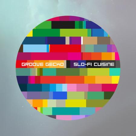 Slo-fi-Cuisine-cover_800