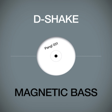 D-Shake_Magnetic-Bass