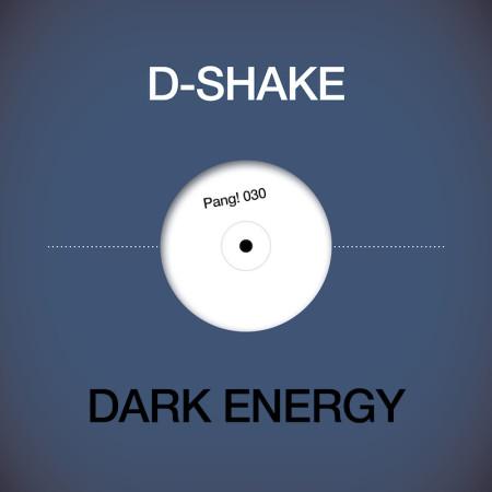 D-Shake_Dark-Energy