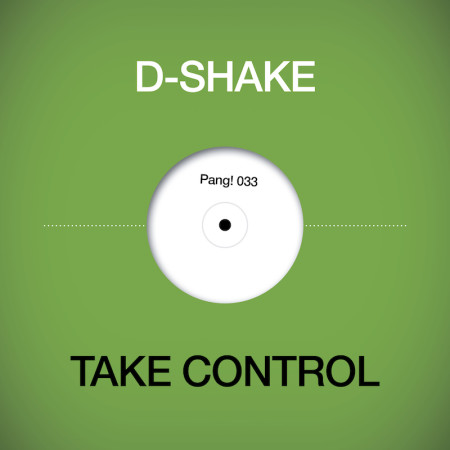 D-Shake_Take_Control_cover_800