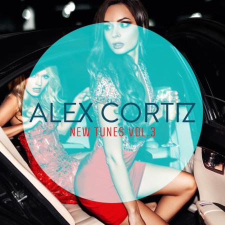 Alex-Cortiz-New-Tunes-Vol.3-cover-800x800